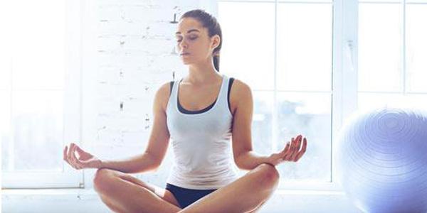 免费的瑜伽软件