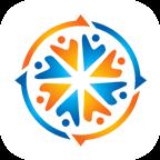 研学指南针app安卓版v1.0.1 最新版