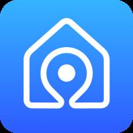 守护家app安卓版v1.1.0 最新版