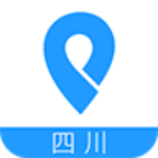 平安家校四川版安卓版v1.1.5 最新版