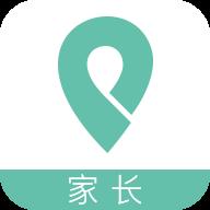 平安家校家长端v5.2.1 安卓版