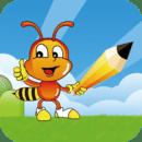 小学同步课堂人教版免付费版v5.7.0 最新版