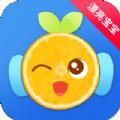 儿歌乐多多app安卓版v1.0.0 最新版