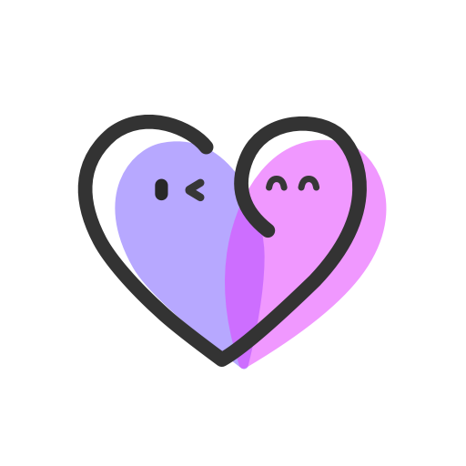 鸡冻聊天app安卓版v4.3.1 破解版
