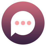 聊圈社交聊天app安卓版v1.0.2 手机版