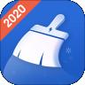 蓝鲸清理管家app最新版v1.0.1 极速版