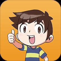 立小言教师吧app安卓版v1.0 手机版