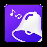 潮流来电秀app手机版v1.0.0 安卓版