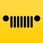 JeepWatches安卓app最新版v1.0.7.3 手机版