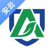 安协通校园版app最新版v1.0.0 安卓版