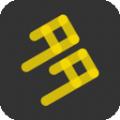 多解题库公务员考试app安卓版v1.0 免费版