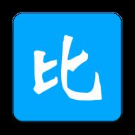 比趣阁免费小说app破解版v1.0 手机版