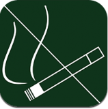 戒烟部落app安卓版v1.0.5 最新版