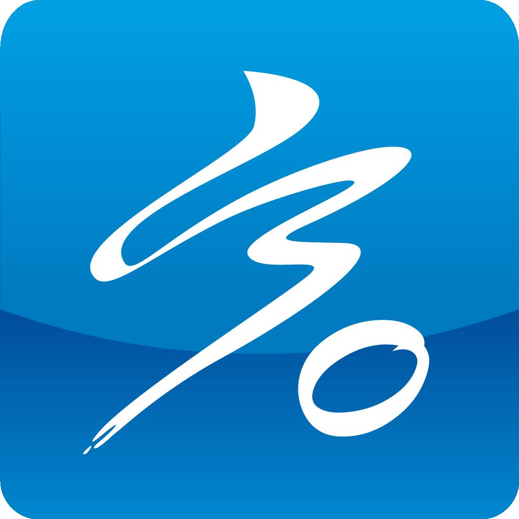 融渠县app安卓版v1.2.1 手机版