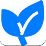 技来技往app在线社区聊天v0.6.0 手机版