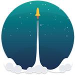 忆术家app破解版v2.94 安卓版