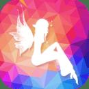 壁纸精灵去水印破解版v5.4.0 最新版