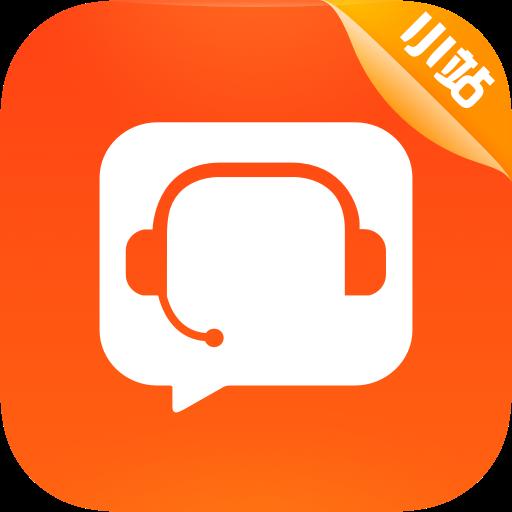 小站考研app免费版v1.0.0 安卓版