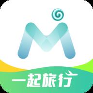 糖觅觅旅行交友app安卓版v2.0.0 手机版