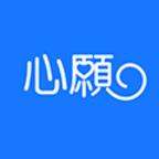 陇榆同城app手机版v0.0.27 安卓版