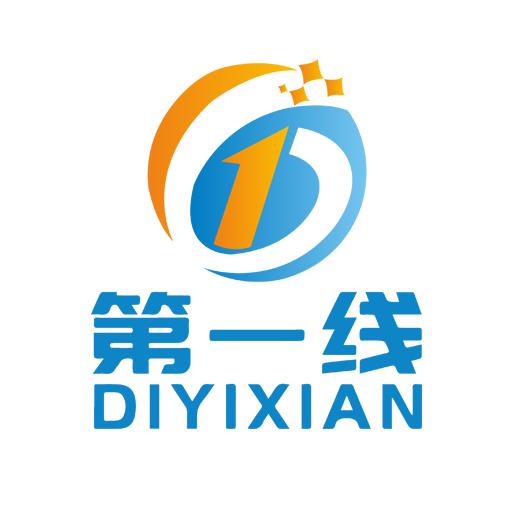 北京第一线教育app破解版v2.1.18 vip版