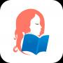 烟雨书城高冷总裁套路深app免费版v1.0.3 安卓版