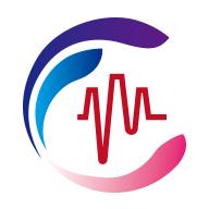 武陵融媒中心app安卓版v1.0.1 最新版