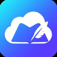 OCS云阅读app安卓版v1.1 最新版