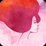 24k小说阅读器移动版v2.1.6 免费版