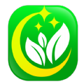 绿莱德app答题领红包版v1.0.0 福利版