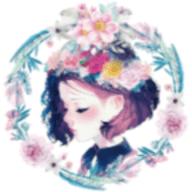 执恋影视app内购破解版v2.0.3 去广告版