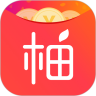 老柚直播平台app赚钱版v3.4.04 福利版