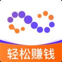 LK联盟赚钱appv1.0.1 最新版