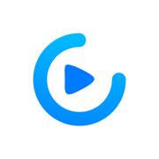 杏仁视频破解版v2.0.3 免费版
