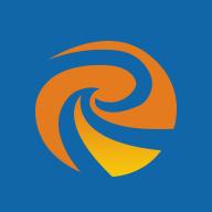 鄂托克前旗app最新版v1.0.1 安卓版