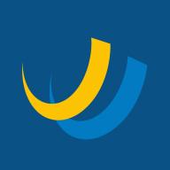 乌后旗融媒体app手机版v1.0.1 最新版