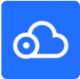 点滴云课堂app手机版v1.0.0 免费版