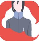 无心人生安卓版v1.0 手机版