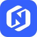 新里程教育网校手机客户端v1.0.0 最新版
