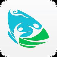 建融慧动app最新版v1.0.3 最新版