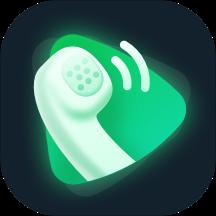 动感来电秀app手机版v1.0 安卓版