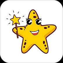 巧学星app安卓版v1.0.1 手机版
