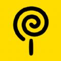 有糖宝app接单赚钱平台下载v1.0 福利版