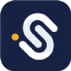 双创空间app赚钱版v1.0 红包版