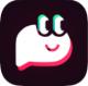 皮皮阅读app去广告版v1.0.9 破解版