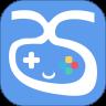 爱吾游戏宝盒免费版v2.3.0.7 破解版