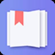 木木阅读app破解版v2.0.0 无限时长版