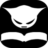 猫眼看书app最新版听书v1.3.0 免费版