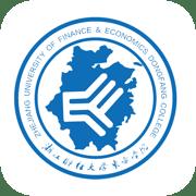 浙江财经大学东方学院智慧东方app手机版v6.7.4.72570 安卓版