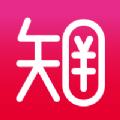 知赚赚钱appv1.0.4 最新版